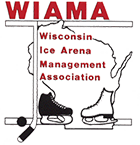 WIAMA - Wisconsin Ice Arena Management Association